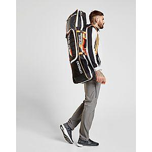 f7694d75b0 Bags   Gymsacks - Hockey