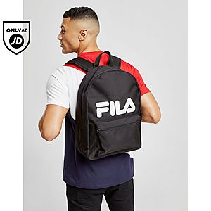 Kids - FILA Bags   Gymsacks