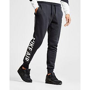 Nike Air Logo Track Pants Nike Air Logo Track Pants 4531d8dda35