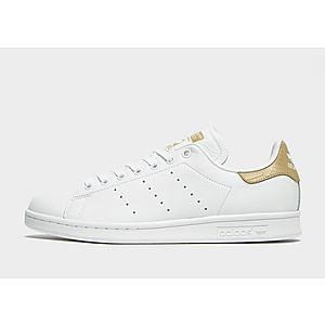 buy online d9068 26f02 adidas Originals Stan Smith Womens ...