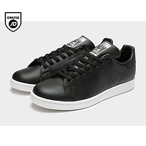 4939a1166d2 adidas Originals Stan Smith adidas Originals Stan Smith