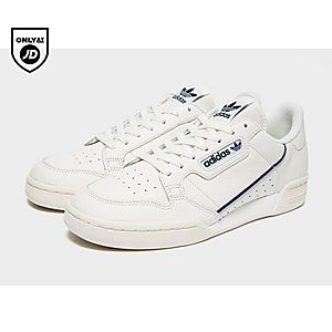 best value 73611 9c85b adidas Originals Continental 80 adidas Originals Continental 80