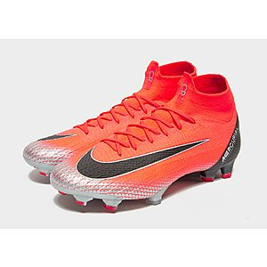 ... Nike CR7 Chapter 7 Mercurial Superfly Elite FG e256e13af1c2e