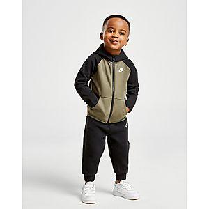 Nike Kids Jd Sports