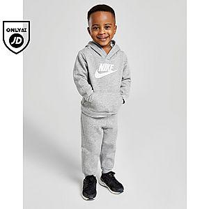 Nike Infants Clothing (0-3 Years) - Kids  c755c425983d