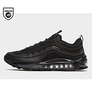 huge discount 934d7 a45d4 Nike Air Max 97 ...