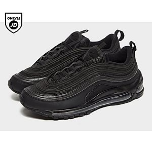 check out b3b19 123a2 Nike Air Max 97 Nike Air Max 97