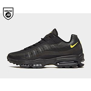Buy NIKE Schuh Air Max 95 Ultra Essential stealthwhitecool