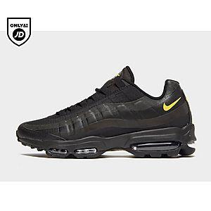 Nike Air Max 95 Ultra SE ... 7c765fa43c97