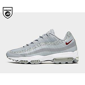 quality design a152e dc8be Nike Air Max 95 Ultra SE ...