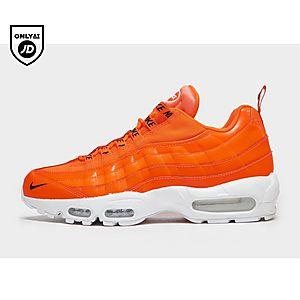 d62f28852a60 Nike Air Max 95 Premium ...