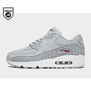 san francisco bb66f a79f2 Nike Air Max 90 Essential ...
