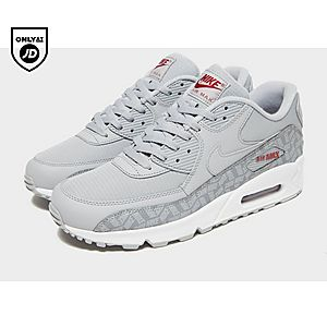 promo code adbde 2e1bb Nike Air Max 90 Essential Nike Air Max 90 Essential