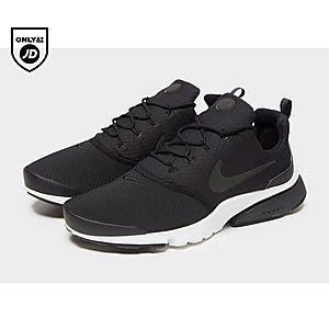Nike Air Presto   Nike Sneakers and Footwear   JD Sports efb3d0b3061d