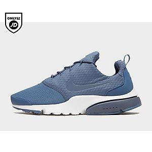 Nike Air Presto   Nike Sneakers and Footwear   JD Sports 119a9dd00d33