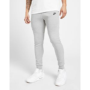 e893572075c9 Nike Tech Fleece Joggers Nike Tech Fleece Joggers