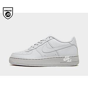 huge selection of e00b8 38771 Nike Air Force 1 Low Junior ...