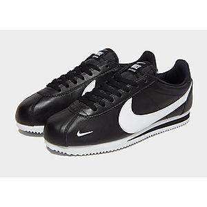 Nike Cortez Premium Nike Cortez Premium 281c17910