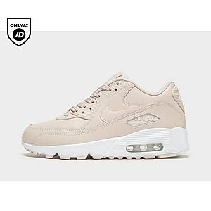 49baaeb0ae9 Nike Air Max 90 Junior ...