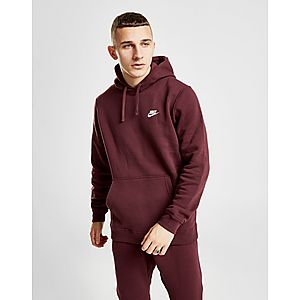 5c513e2d6cce Men s Hoodies   Zip-Up Hoodies and Pullover Hoodies   JD Sports