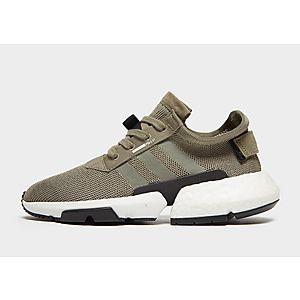 best sneakers 441ab 3c54c adidas Originals POD-S3.1 ...