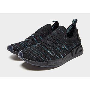 Adidas Nmd Adidas Originals Footwear Jd Sports