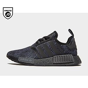 aac0674cc893 adidas Originals NMD R1 ...