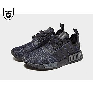 c216e0f0c ... Originals NMD R1 Women s.  200.00. adidas Originals NMD R1 adidas  Originals NMD R1