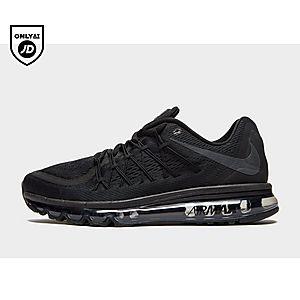d736e818d3b6da Nike Air Max 2015 ...