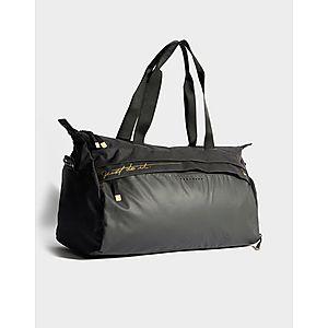 3fe0360f107 NIKE Bags   Gymsacks - Women   JD Sports
