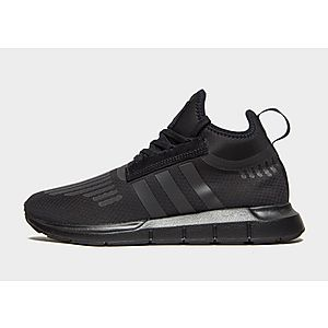 best service 7c156 32b62 adidas Originals Swift Run Barrier ...