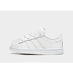best loved 3e9e0 65584 adidas Originals Superstar Infant ...