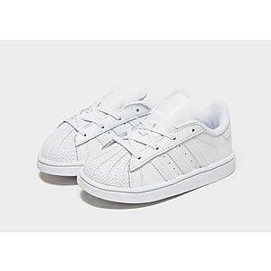 adidas Originals Superstar Infant adidas Originals Superstar Infant dbe93bfe0