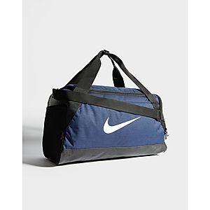 Men s Bags   Gym Bags For Men, Backpacks   Rucksacks   JD Sports 1886506f05