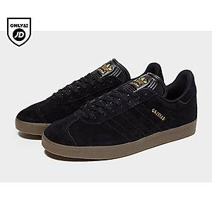 release date df4eb 276a8 adidas Originals Gazelle adidas Originals Gazelle
