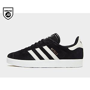 the best attitude bef16 cd061 adidas Originals Gazelle Womens ...