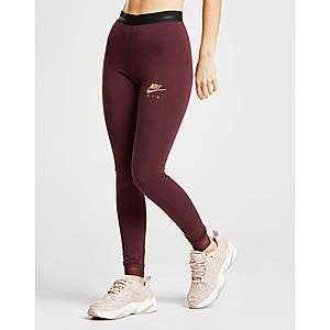 Women Nike Nike Women Nike Women Sports Sports Jd Leggings Jd Leggings Leggings Jd vqW6frgwRv