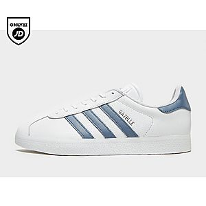 adidas Originals Gazelle ... c51c7fbcd4