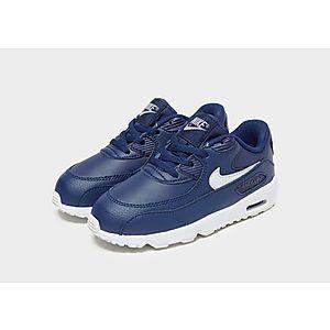 spain nike air max 90 azul jd 5d570 8fdd8