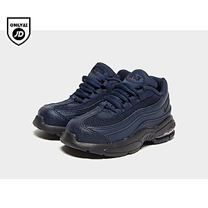 446c5cacf6 ireland nike air max 95 infant nike air max 95 infant 319aa 119c4