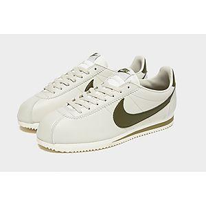 wholesale dealer 0d857 3fc3c Nike Cortez SE Leather Nike Cortez SE Leather
