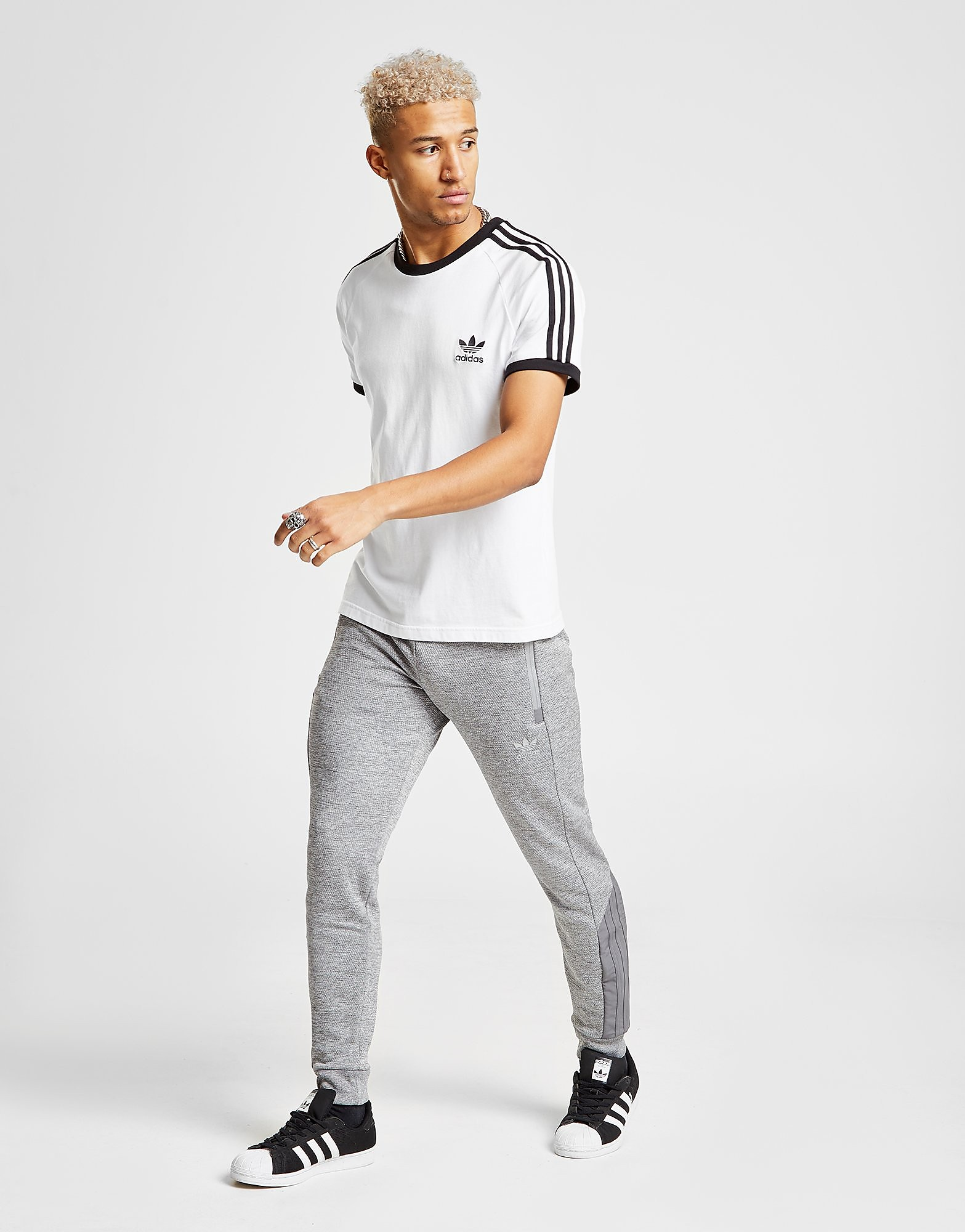 Sale Men Track Pants Jd Sports
