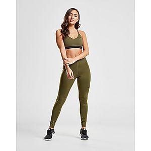 117eae6e5ef542 Fitness Leggings - Dance   JD Sports