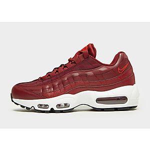 Nike Air Max 95   Nike Sneakers and Footwear   JD Sports 0e701c00f859