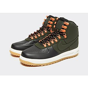0554bc613b3 ... Nike Air Force 1 Mid Duck Boot