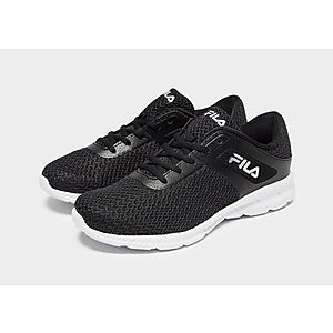 hot sale online f14fc 2be15 Fila Skip Womens Fila Skip Womens