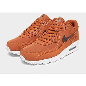 promo code f3345 20d49 Nike Air Max 90 Essential Nike Air Max 90 Essential