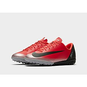 sneakers for cheap 69dee b0851 ... Nike CR7 Chapter 7 Mercurial Academy TF Junior