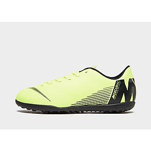 online store e5d10 dc127 Nike Always Forward Mercurial Club TF Junior ...