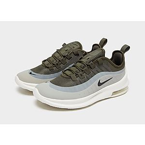 reputable site df9d0 ab2bf Nike Air Max Axis Junior Nike Air Max Axis Junior